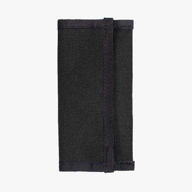 ミッションワークショップ フィールドパック ユーティリティ/セルポケット(Utility/Cell Pocket) HT500 ブラック
