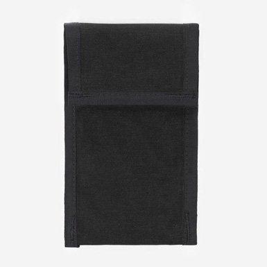 ミッションワークショップ Arkiv®フィールドパック(Field pack)セルポケットS(Cell Pocket S)ブラック