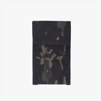 ミッションワークショップ Arkiv®フィールドパック(Field pack)セルポケットL(Cell Pocket L)HT500 ブラックカモ