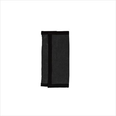 【即日発送・15%off】ミッションワークショップ Arkiv®フィールドパック(Field pack)ユーティリティポケット(UtilityPocket)ブラック ワックスキャンバ