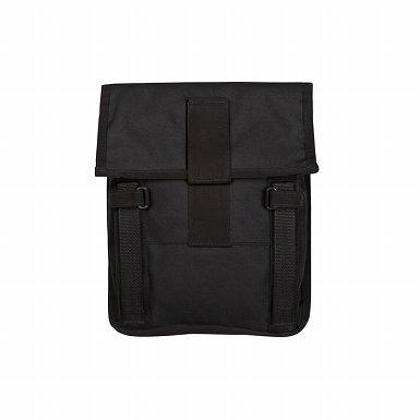 ミッションワークショップ Arkiv®フィールドパック(Field pack) フェリオ(Folio) ブラック