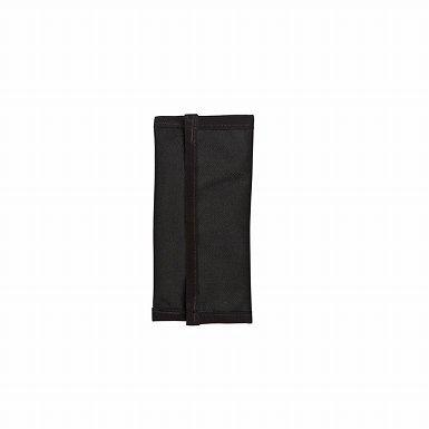 ミッションワークショップ Arkiv®フィールドパック(Field pack)ユーティリティポケット(UtilityPocket)ブラック