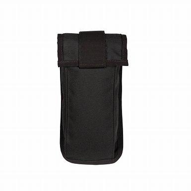 ミッションワークショップ Arkiv®フィールドパック(Field pack)バーティカルロールトップポケット(Vertical Pocket)ブラック
