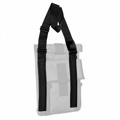 ミッションワークショップ フィールドパック ショルダーストラップ(Accessory Shoulder Strap)