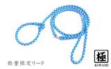 数量限定リード No,04【極】(引き綱)