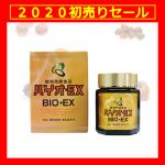 万田発酵製 BIO・EX