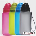 トライタンボトル*TORABO