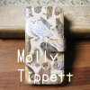 molly-tippet
