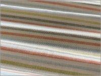 【ダブルガーゼ 生地】ストライプ*candycollar stripe*D6