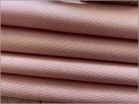 【オックス 生地】無地*フレンチオックス*lavender pink*3B