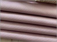 【オックス 生地】無地*フレンチオックス*lavender purple*3F