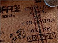 【プリペラ 生地】カフェ柄*coffee*ロゴPt*コットン*cinnamon*2D