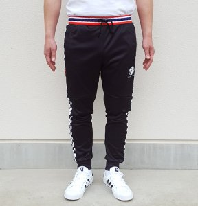 [FLAG CHECK] Joggers Pants