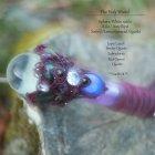 The Holy Wand:愛と慈しみの魔法を放つワンド
