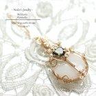 Healer's Jewelry 1