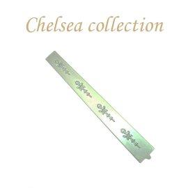 カウンター用カバーパーツ ホワイト 5054-p-18 リプロ S 11*84*1