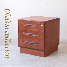 チェスト wk-cd-4459-cst