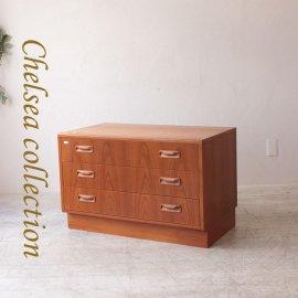 チェスト wk-cd-4311-cst