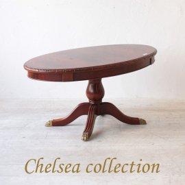 ローテーブル wk-ta-4309-lt