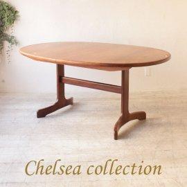 エクステンションテーブル wk-ta-4305-ext