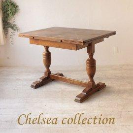 ドローリーフテーブル wk-ta-4414-dlt
