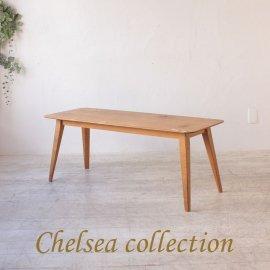 ローテーブル wk-ta-4466-lt