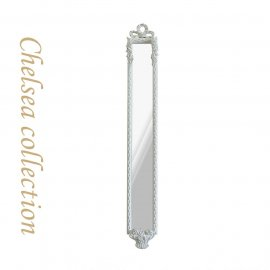 スリムミラー Sサイズ コイオス ホワイト gm-08013 リプロ