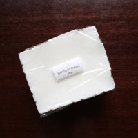 M&Pソープ 約1Kg(ホワイト)