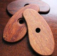 木製かっさ