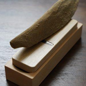台屋 赤香 鰹節削り器