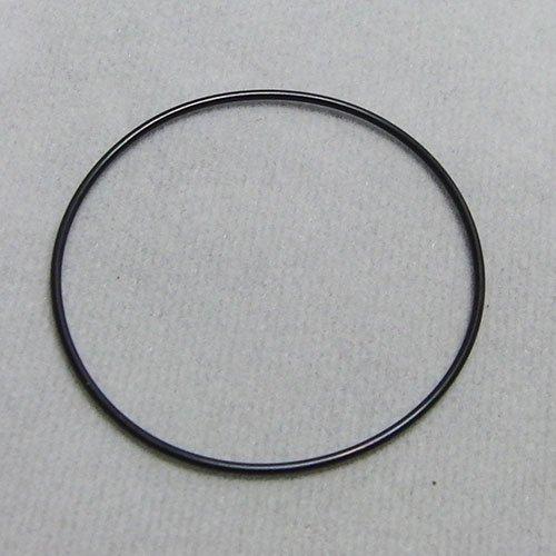 MRG-100裏フタパッキン(Oリング)