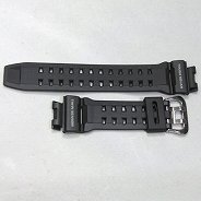G-7900-1JFバンド・ベルト
