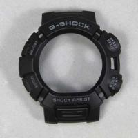 GW-9000用ベゼルベゼル