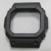 GW-M5600BC用 ベゼル