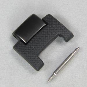 GW-6900BC-1JF用