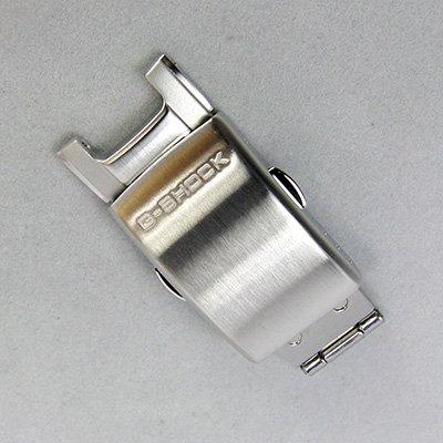 GW-1800DJ用 バックル