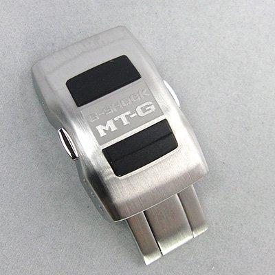 MTG-1200-1AJFバックル・中留