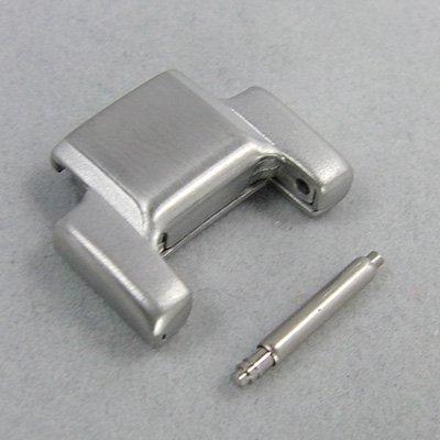 MTG-900DJ-1用アジャスト駒