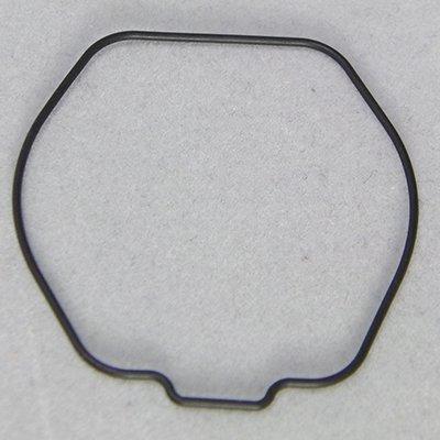 GL-180D 裏蓋パッキン (Oリング)