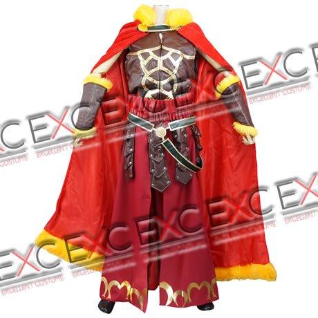 【お問合せ商品】Fate/Zero ライダー 風 コスプレ衣装
