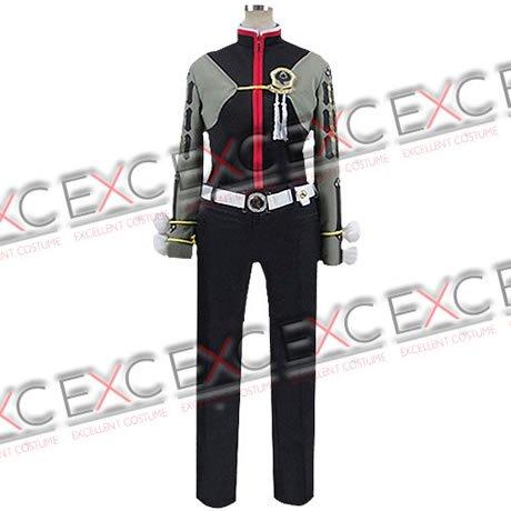 刀剣乱舞 鶯丸(うぐいすまる) 風 コスプレ衣装
