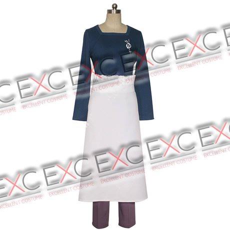食戟のソーマ 幸平創真(ゆきひらそうま) 風 コスプレ衣装