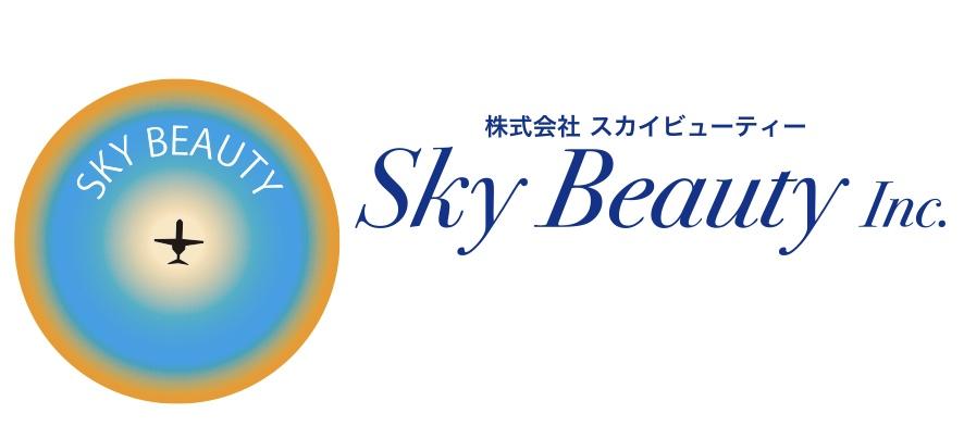 株式会社 スカイビューティー Sky Beauty Inc.