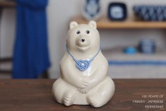 Polar Bear Money Box���ޥե顼�դ����?�����Ȣ