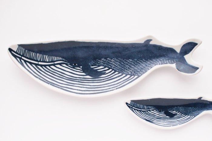 クジラの画像 p1_12
