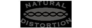 Natural Distortion Online Shop | ナチュラルディストーション オンライン ショップ