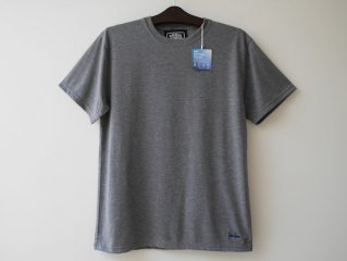 <img class='new_mark_img1' src='//img.shop-pro.jp/img/new/icons20.gif' style='border:none;display:inline;margin:0px;padding:0px;width:auto;' />Dry & UV DAILY Tシャツ