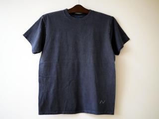 Waterside Tシャツ