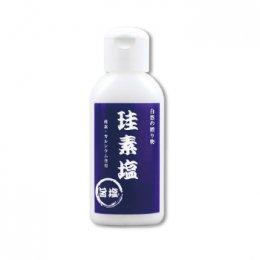 珪素塩 (40g)