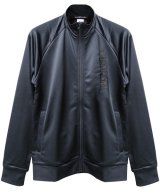 VENOM® / ヴェノム - DRI FIT JACKET (BLACK)